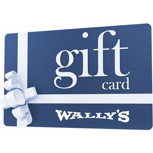 wallys_card